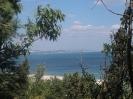 010-Widok na morze