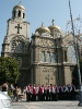 015-Przed Cerkwia