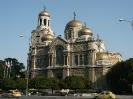020-Cerkiew metropolitarna w Warnie