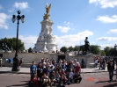 Pomnik Wiktorii