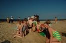 Obóz wakacyjny dzieci 2013_7
