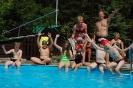 Obóz wakacyjny dzieci 2013_9