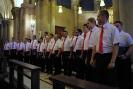Obóz chóralny Hiszpania 2010_3